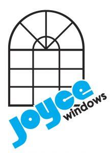 joyce windows logo