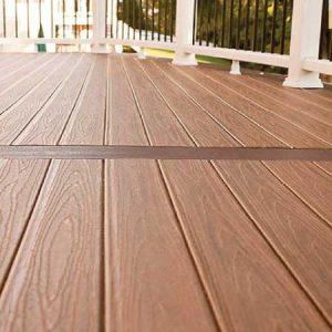 deck builders virginia