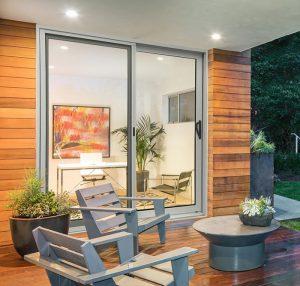 patio doors chesapeake va