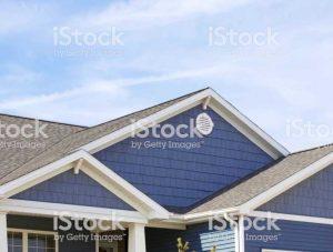 roofing company virginia beach hampton roads