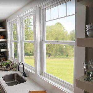 replacement windows norfolk