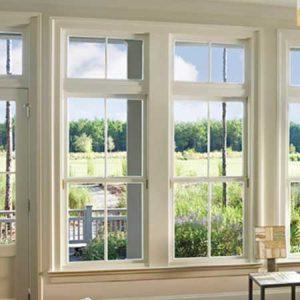 affordable windows va beach
